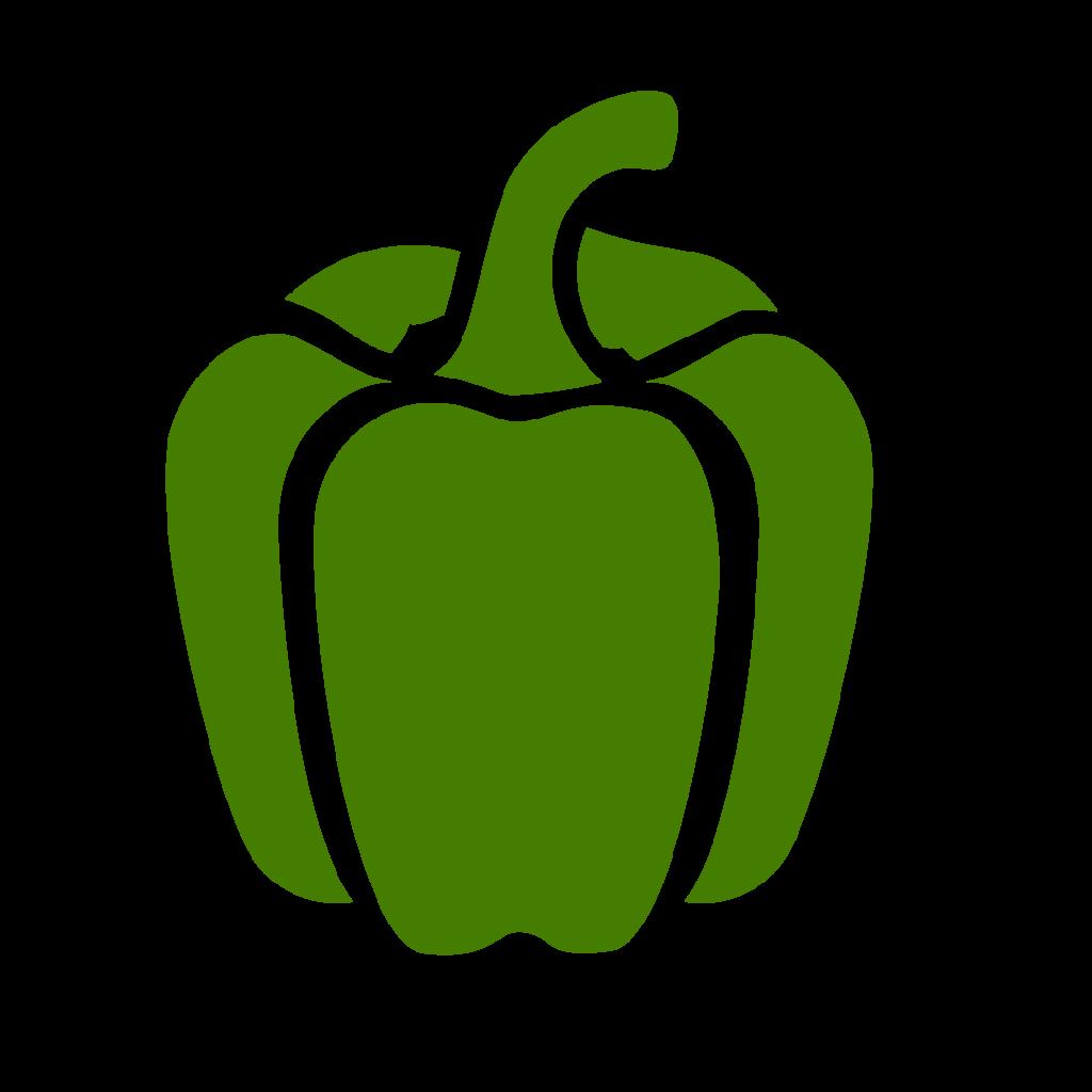 Jedes Mittagessen enthält mindestens eine Komponente Gemüse, welches wir nach Möglichkeit separat servieren, frischen Salat oder knackige Rohkost.