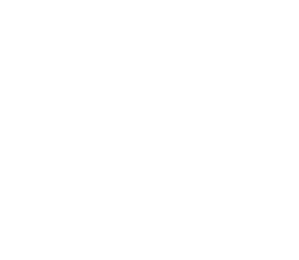 02222 - 995 801 7